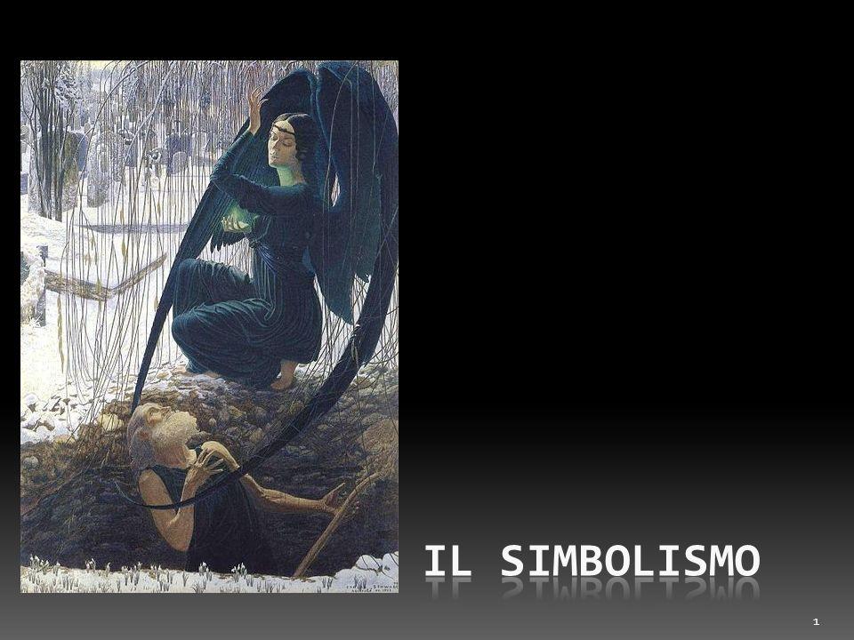 Il simbolismo