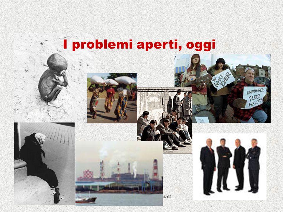 copyright f. meneghetti itisplancktv 03