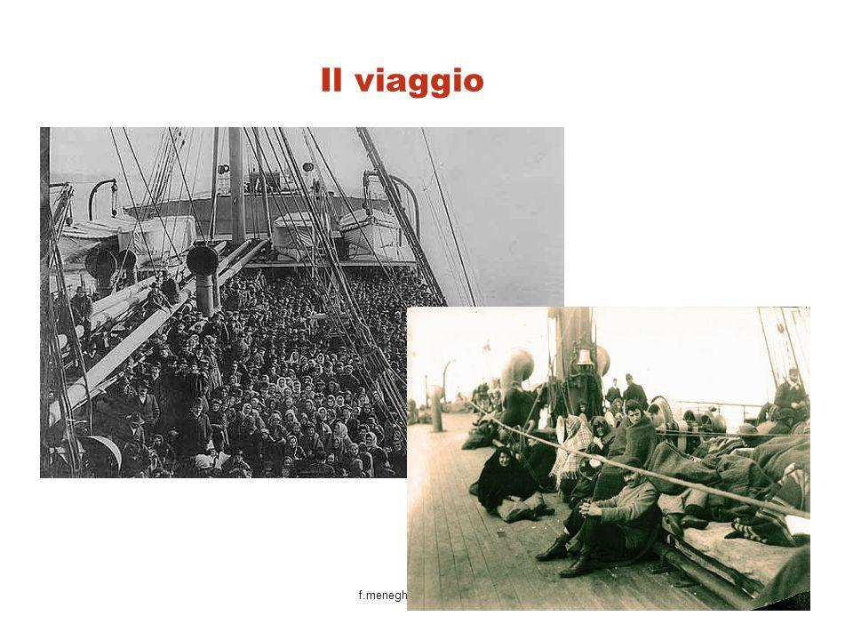 f.meneghetti - itis plancktv