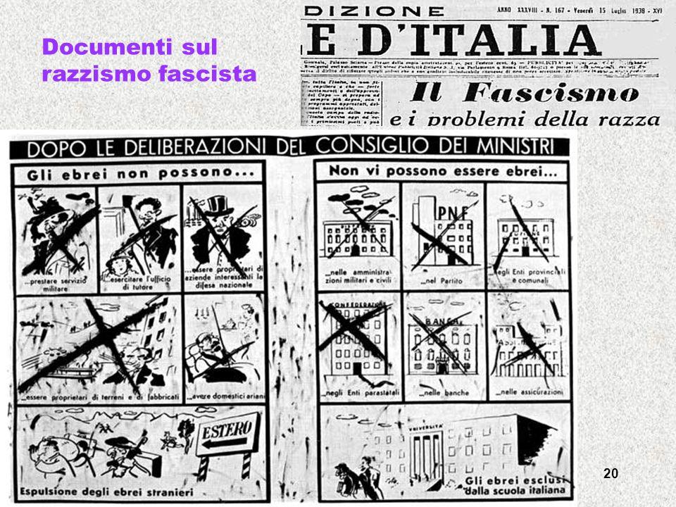 francesca meneghetti - itisplancktv -03