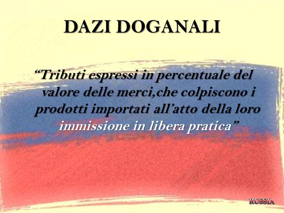 DAZI DOGANALI