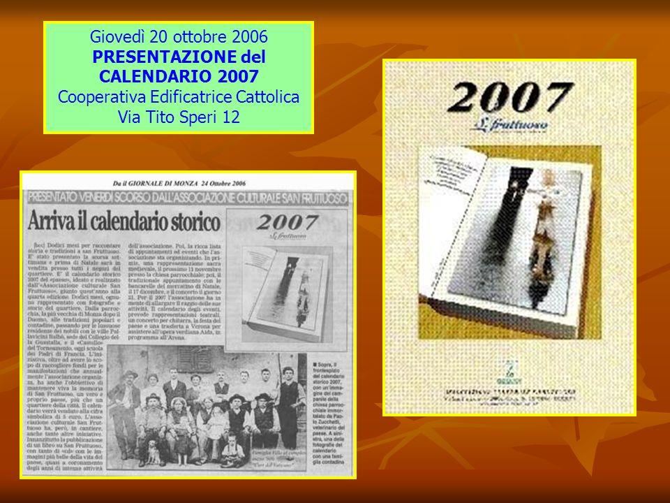Cooperativa Edificatrice Cattolica