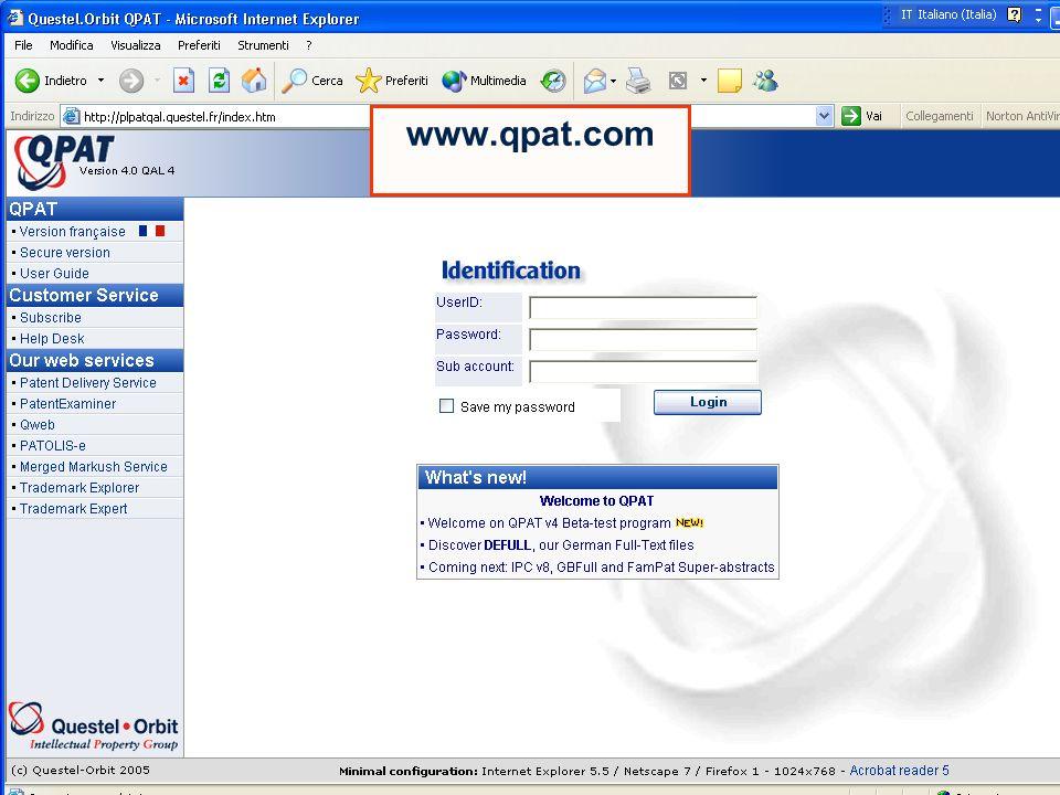 www.qpat.com