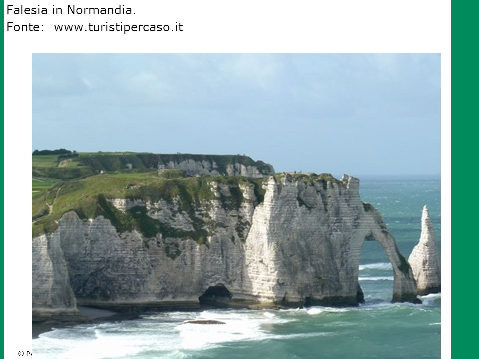 Fonte: www.turistipercaso.it