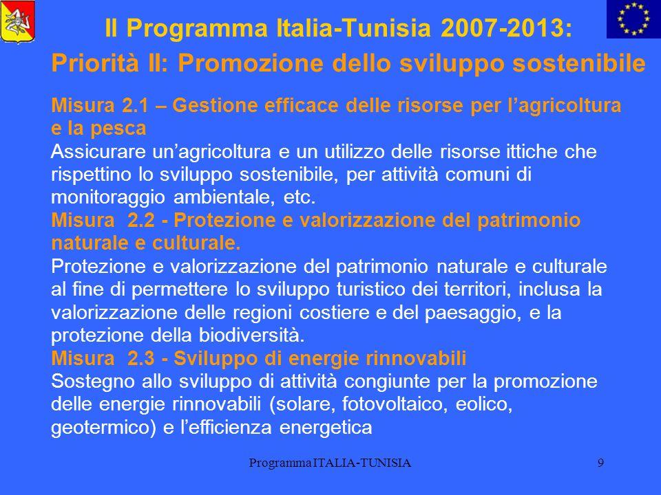 Cooperazione territoriale europea strumento europeo di - In diversi paesi aiutano gli studenti universitari ...