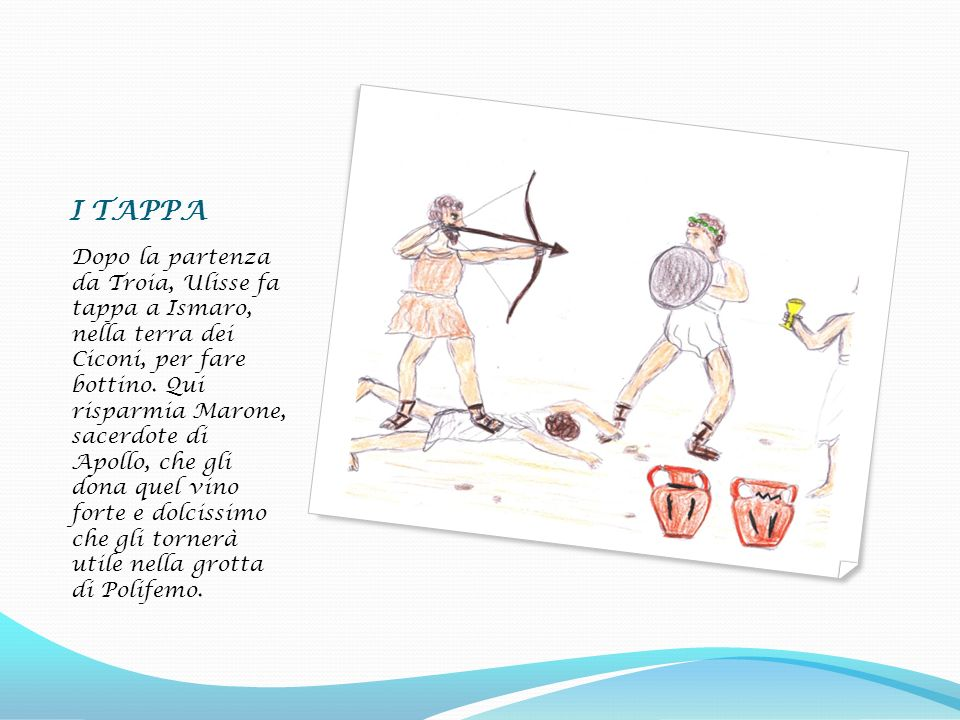 I TAPPA