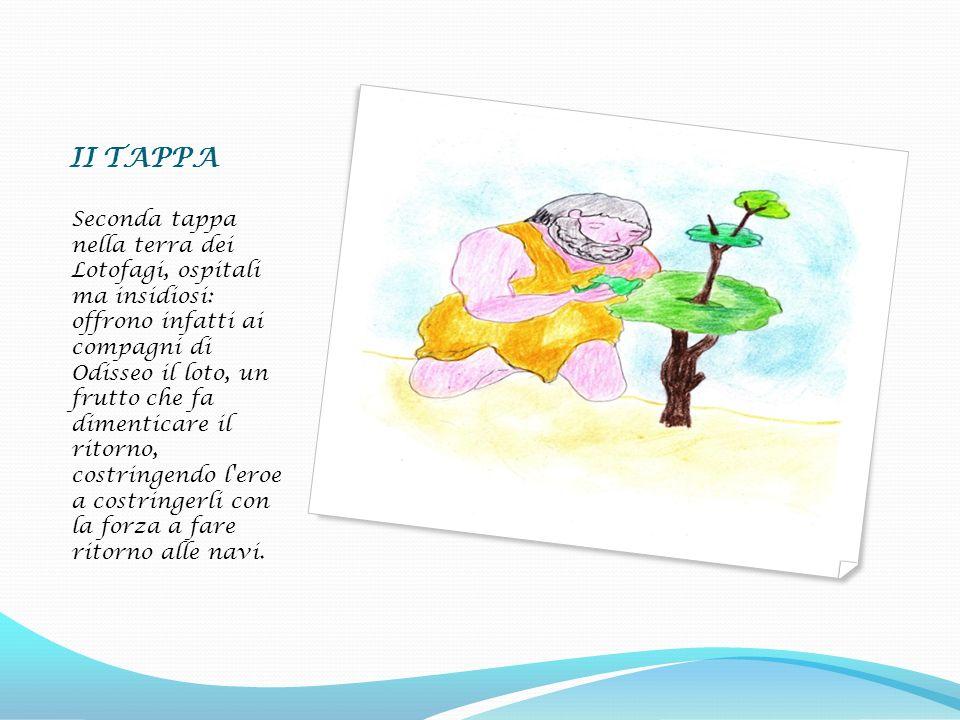 II TAPPA