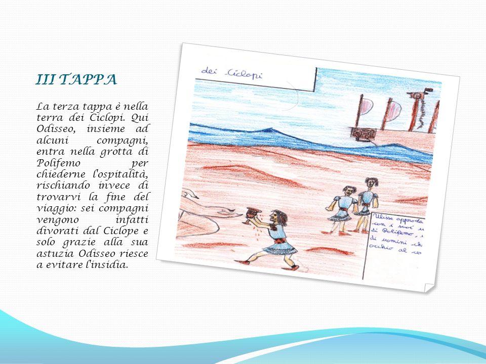 III TAPPA