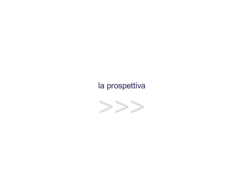 la prospettiva >>>