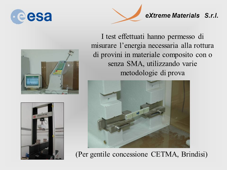 (Per gentile concessione CETMA, Brindisi)