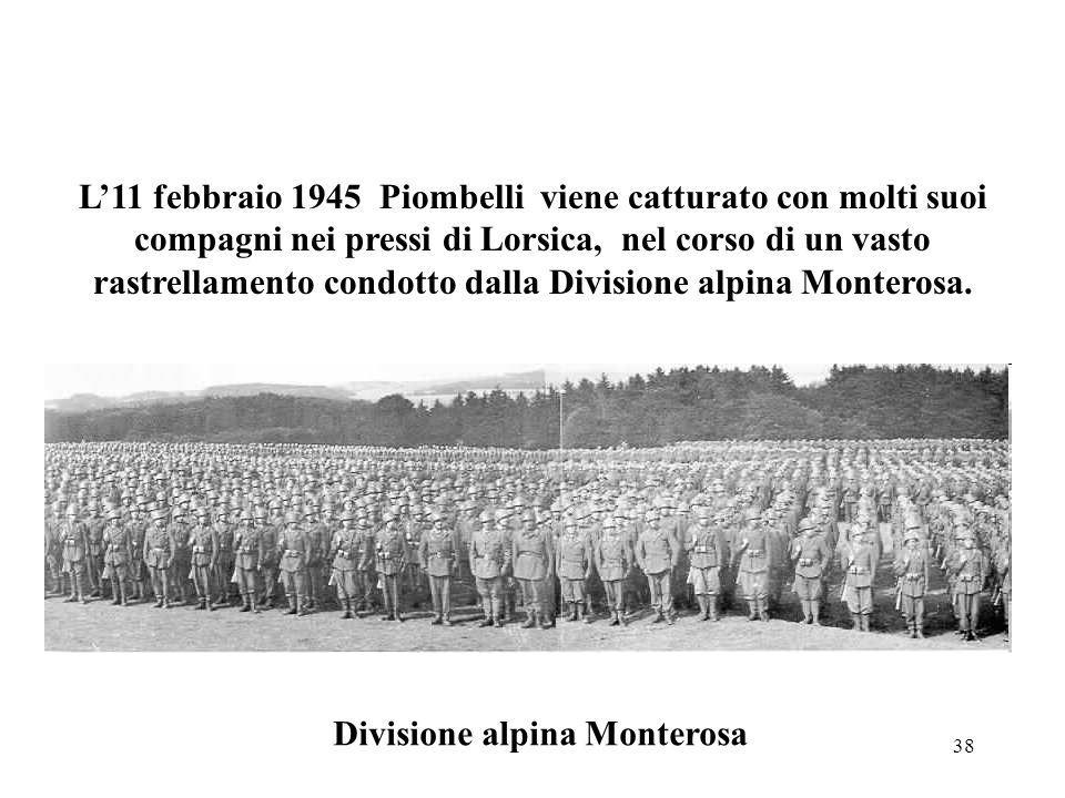 Divisione alpina Monterosa