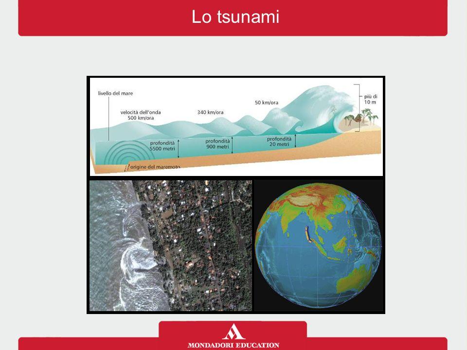 Lo tsunami 16
