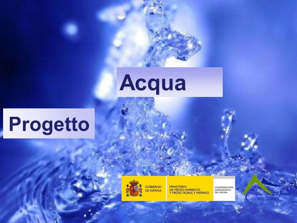 Acqua Progetto