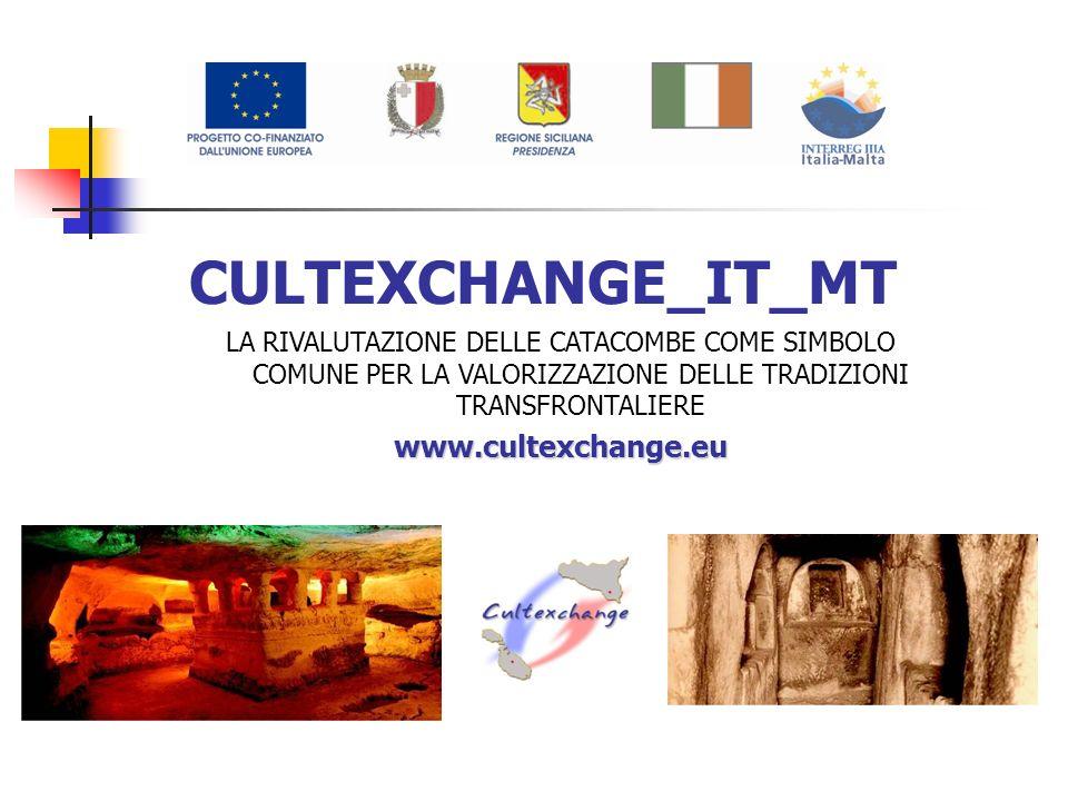 CULTEXCHANGE_IT_MT www.cultexchange.eu