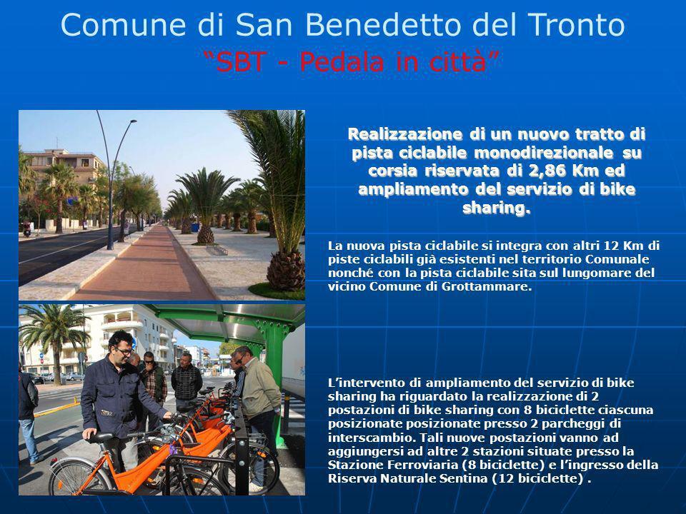 Comune di San Benedetto del Tronto