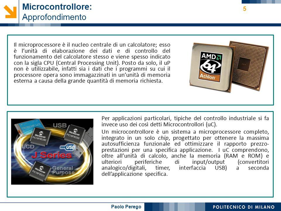 Aa 2010 2011 facolt del design politecnico di milano for Calcolatore del prezzo della costruzione domestica