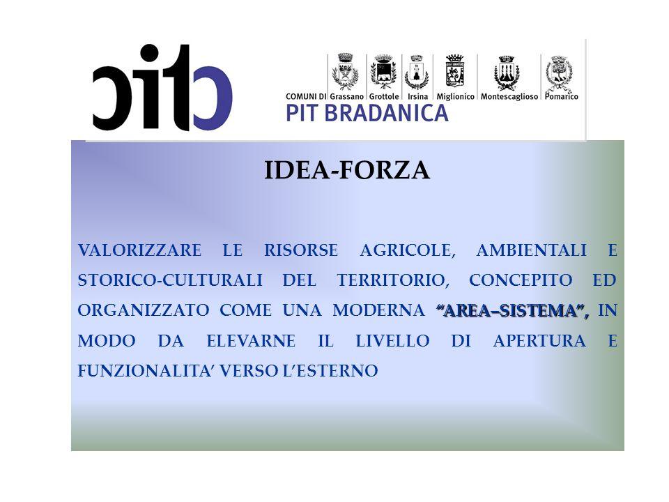 IDEA-FORZA