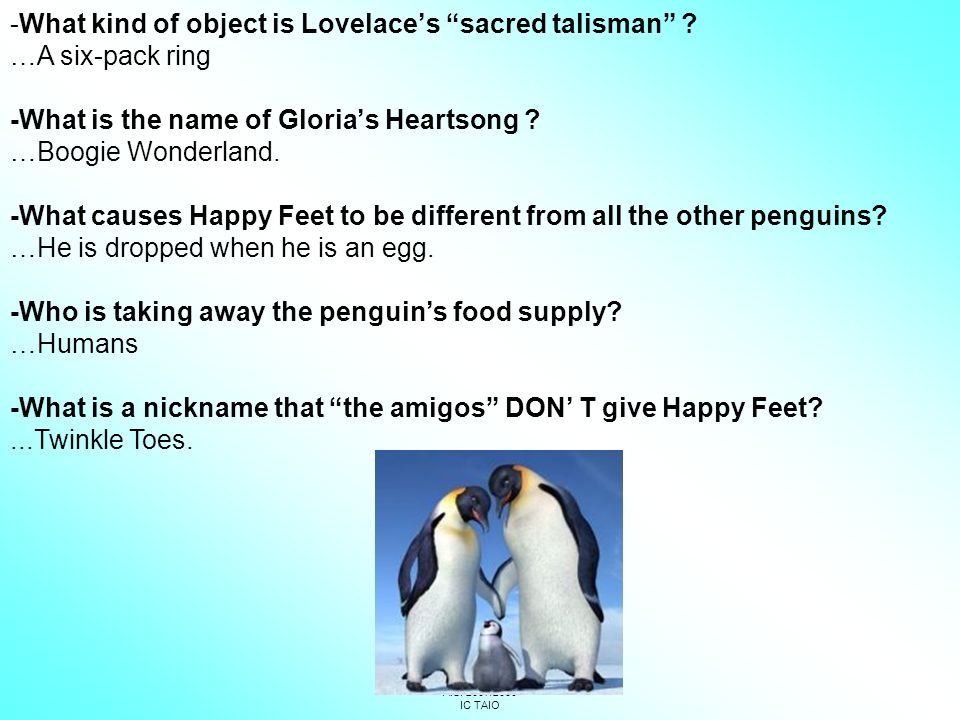 -What kind of object is Lovelace's sacred talisman