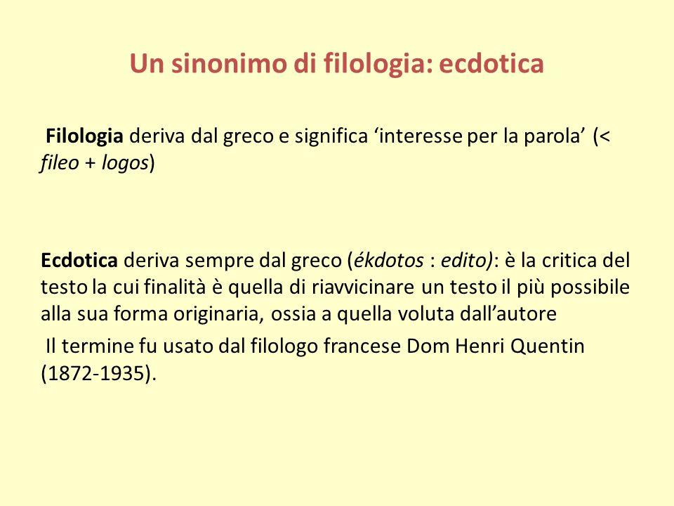 Introduzione renzi andreose manuale di linguistica e di for Sinonimo di autore