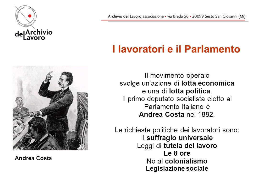 Diritto al lavoro as debora migliucci archivio del lavoro for Quanti sono i membri del parlamento italiano