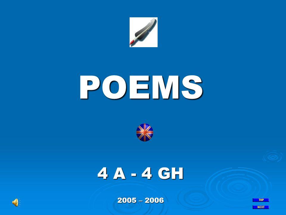POEMS 4 A - 4 GH 2005 – 2006