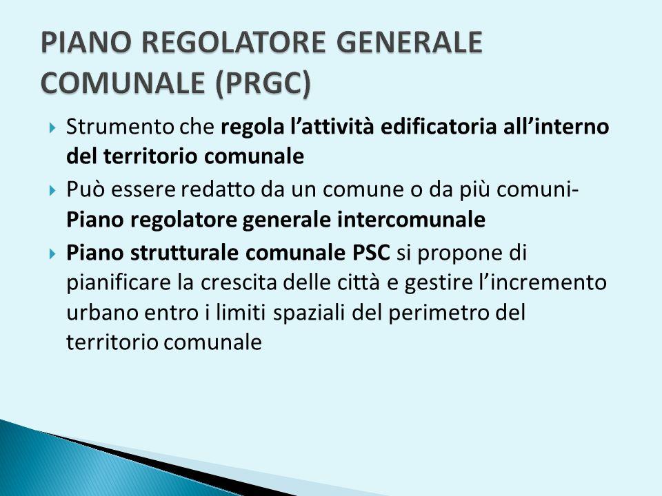 Ecologia del paesaggio ppt video online scaricare for Strumento online gratuito piano piano