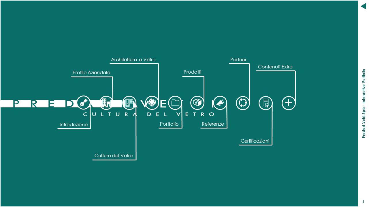 Super Portfolio interattivo - ppt video online scaricare QD31