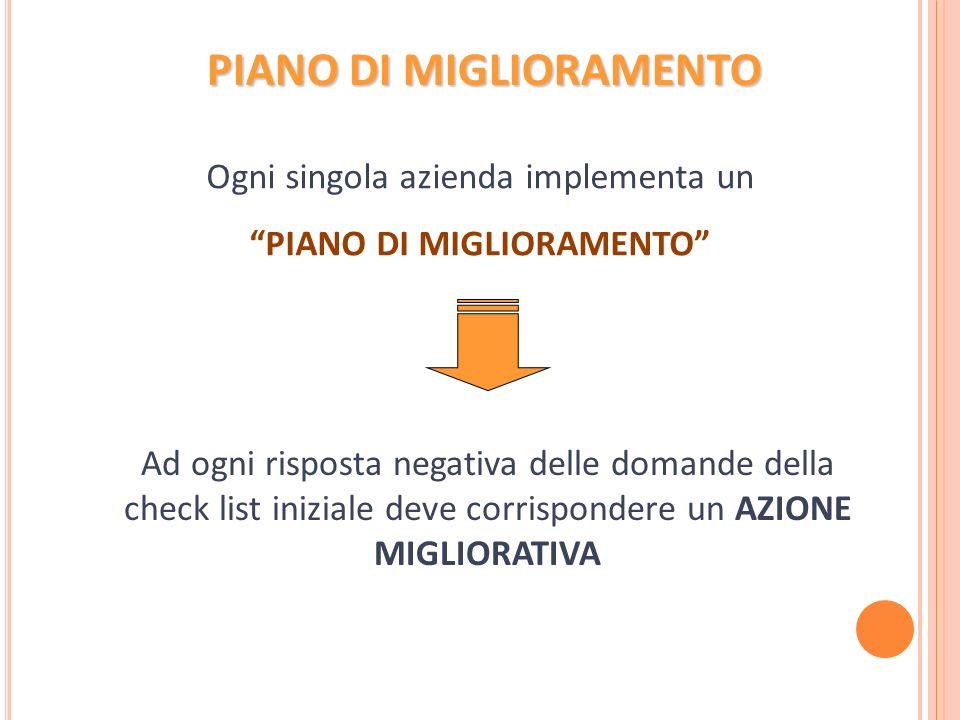Il sistema di gestione della sicurezza ppt video online for Pianificatore di piano online