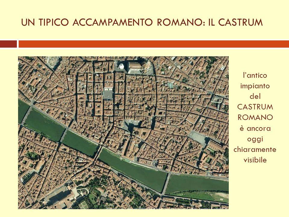 Il Matrimonio Romano Antico : Firenze storia della città ppt video online scaricare