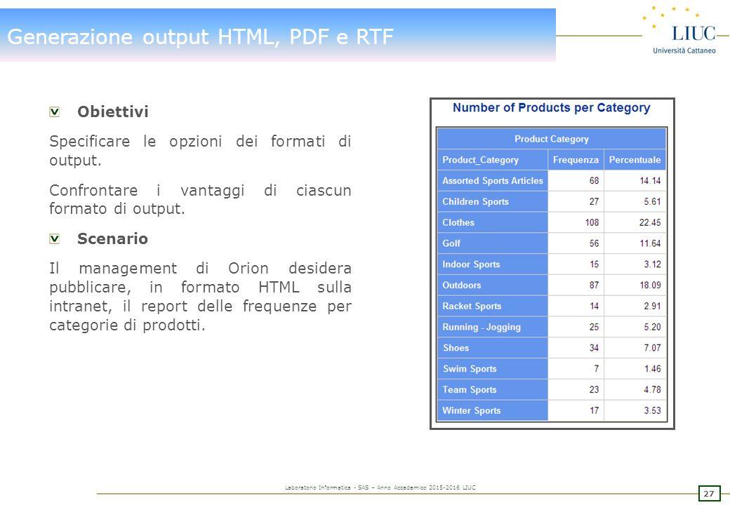 sas enterprise guide training pdf
