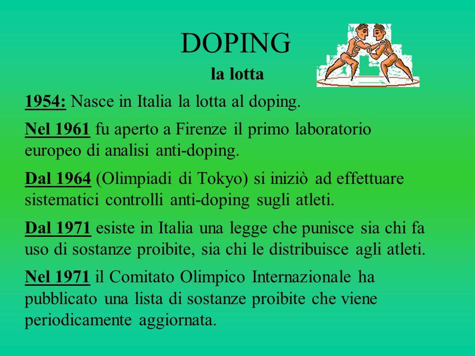 Adolescenza e sport doping ppt scaricare - Quando fare il primo bagno al cane ...