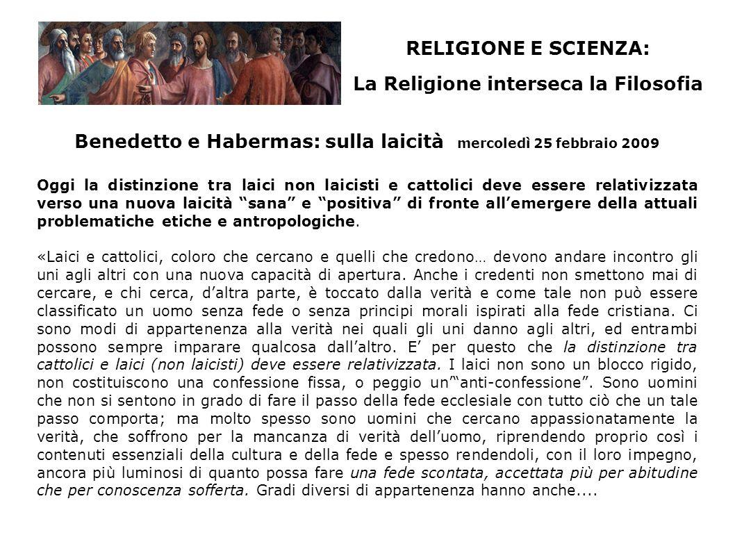 Religione come scienza le domande pi profonde dell 39 uomo - Come fare impazzire il proprio uomo a letto ...