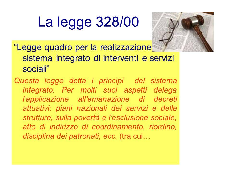 Resp servizio sociale asl rm g ppt scaricare for Piani di aggiunta di suite in legge