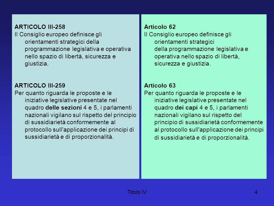 ARTICOLO III-258