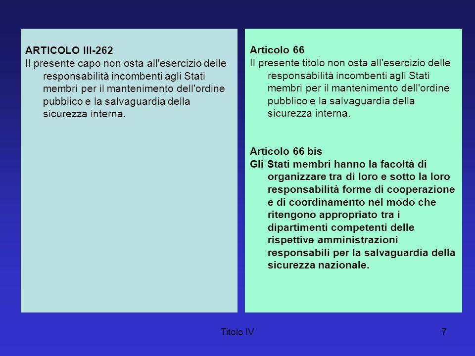 ARTICOLO III-262