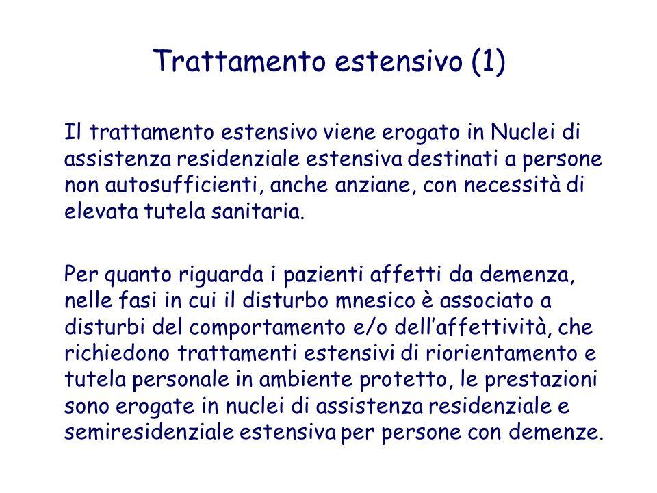 Trattamento estensivo (1)
