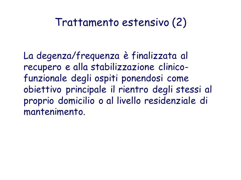 Trattamento estensivo (2)