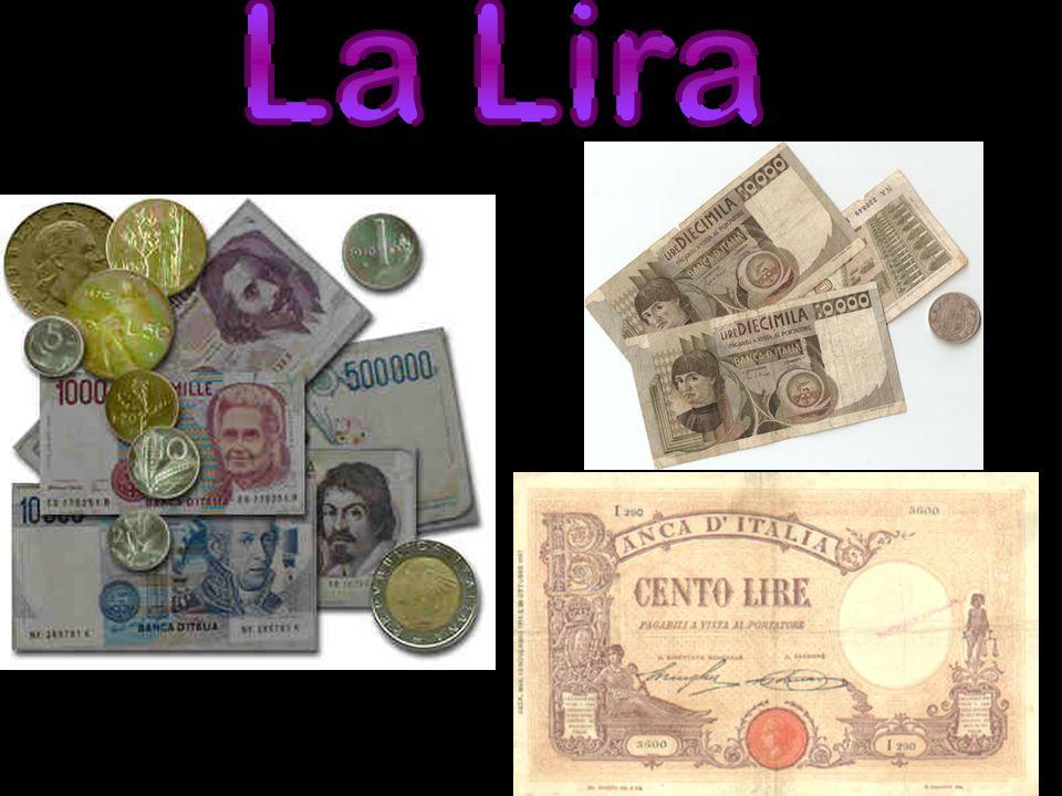 La Lira
