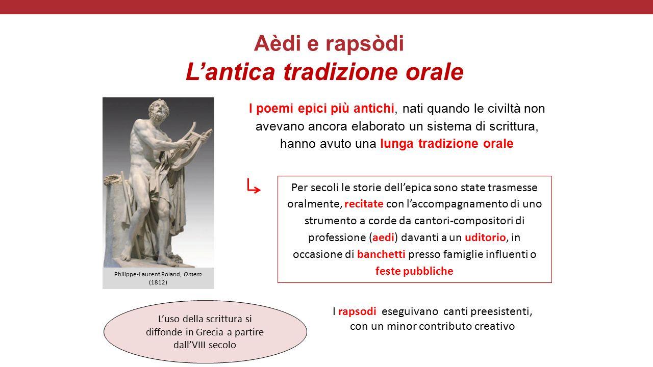 Scrittura greca antica online dating 7
