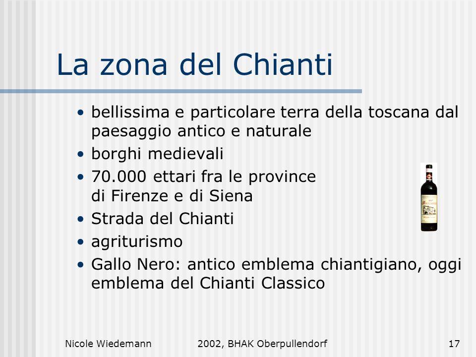 La zona del Chianti bellissima e particolare terra della toscana dal paesaggio antico e naturale. borghi medievali.