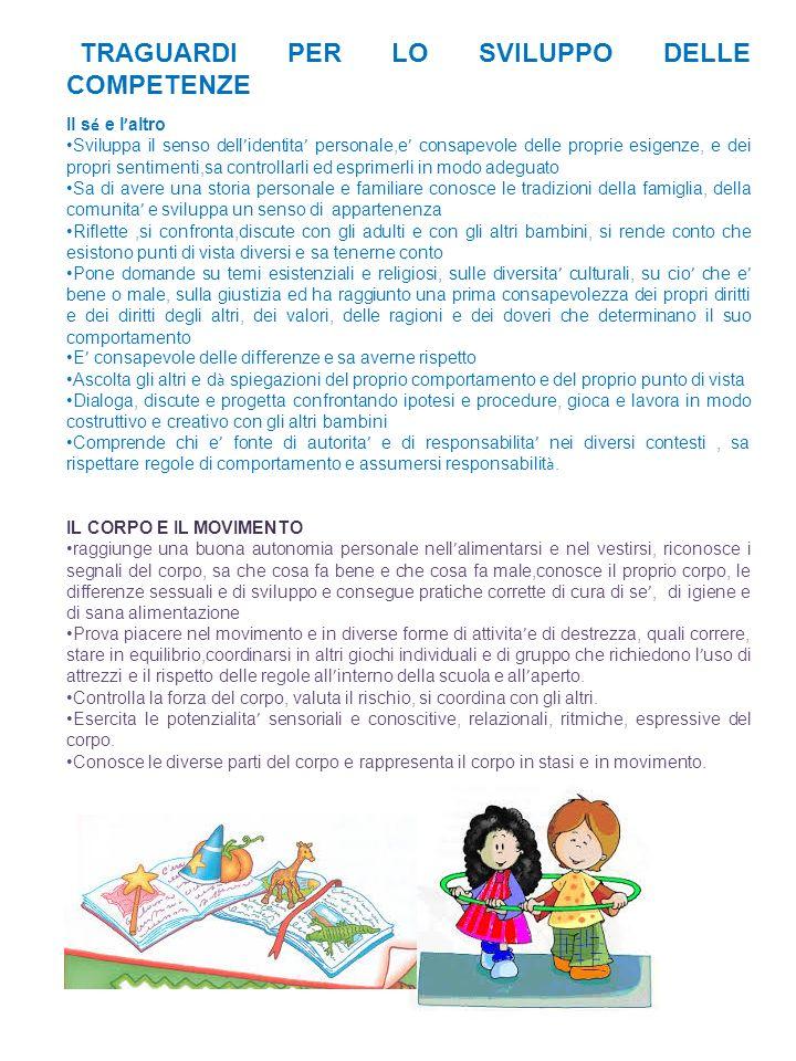 Circolo didattico di pavullo nel frignano scuola dell for Progetta i piani domestici delle tradizioni