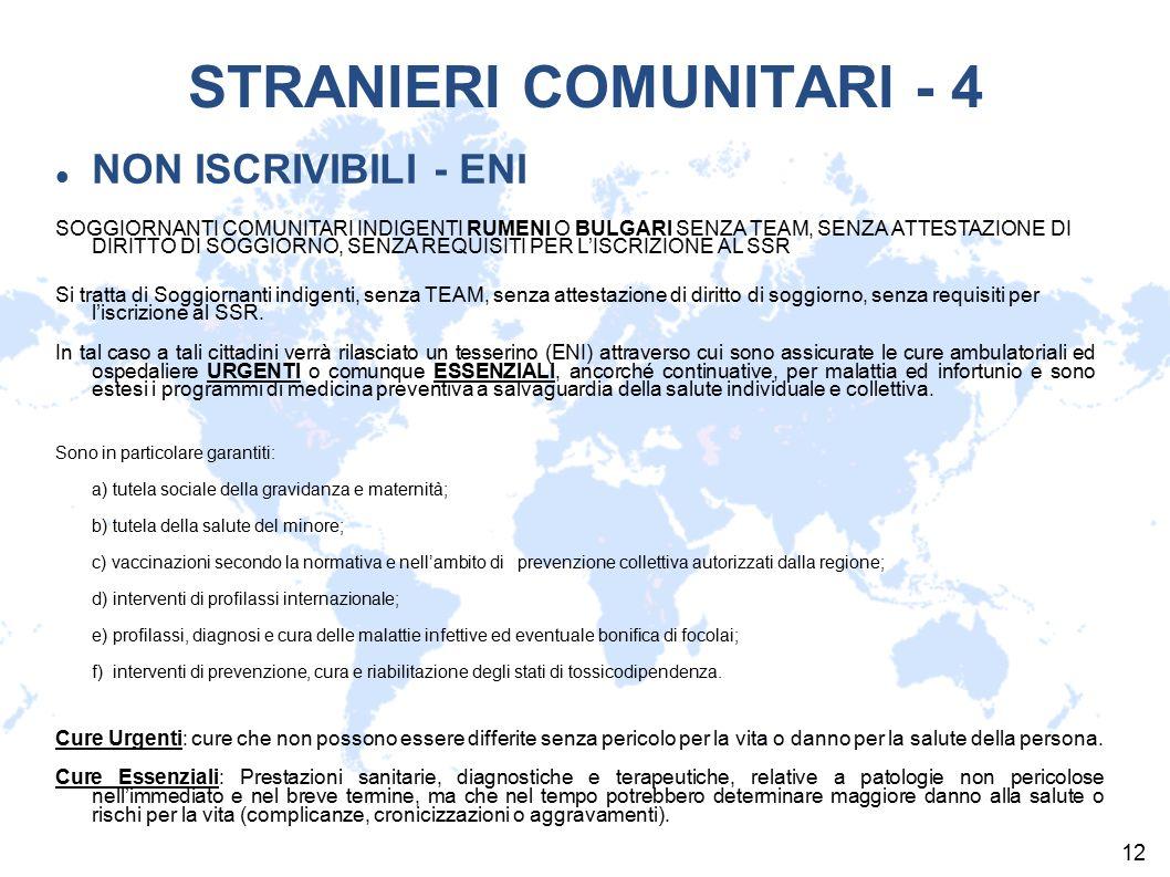 Beautiful Attestato Di Soggiorno Per Cittadini Comunitari Pictures ...