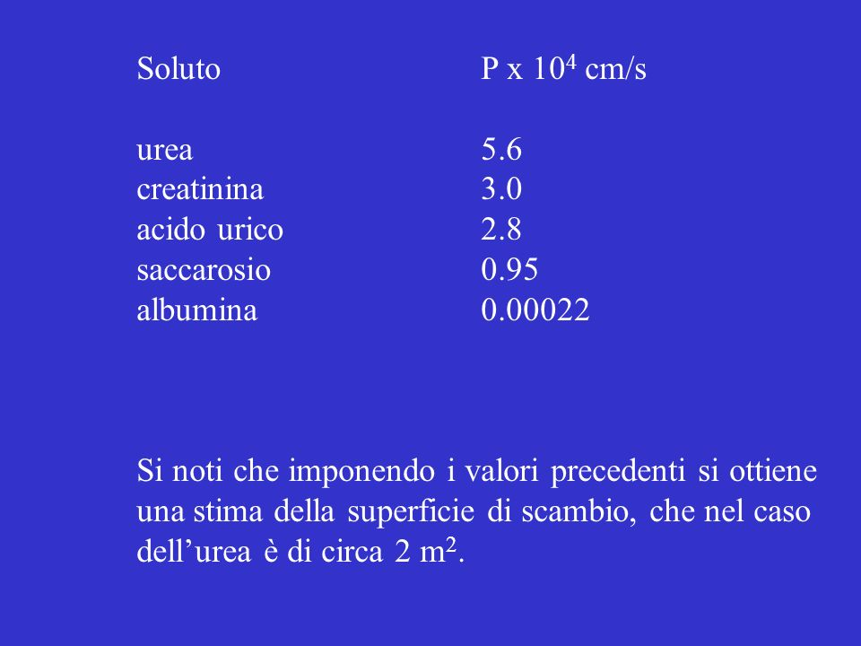 dieta para bajar el acido urico en sangre que es el acido urico en orina acido urico sangre bajo