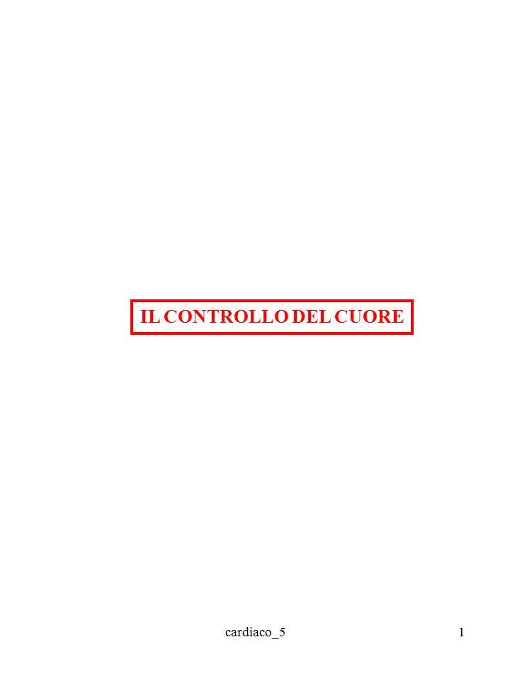 IL CONTROLLO DEL CUORE cardiaco_5