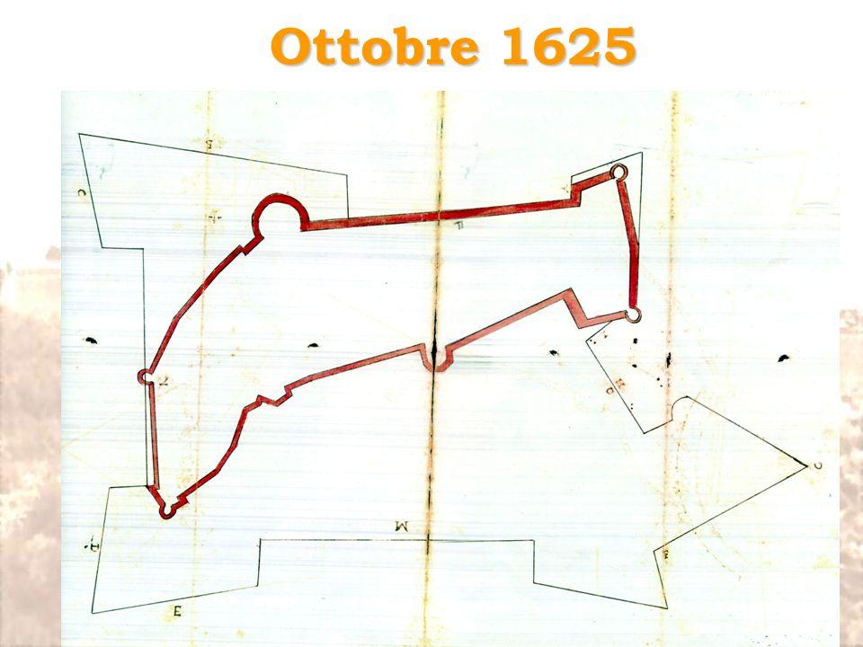 Ottobre 1625