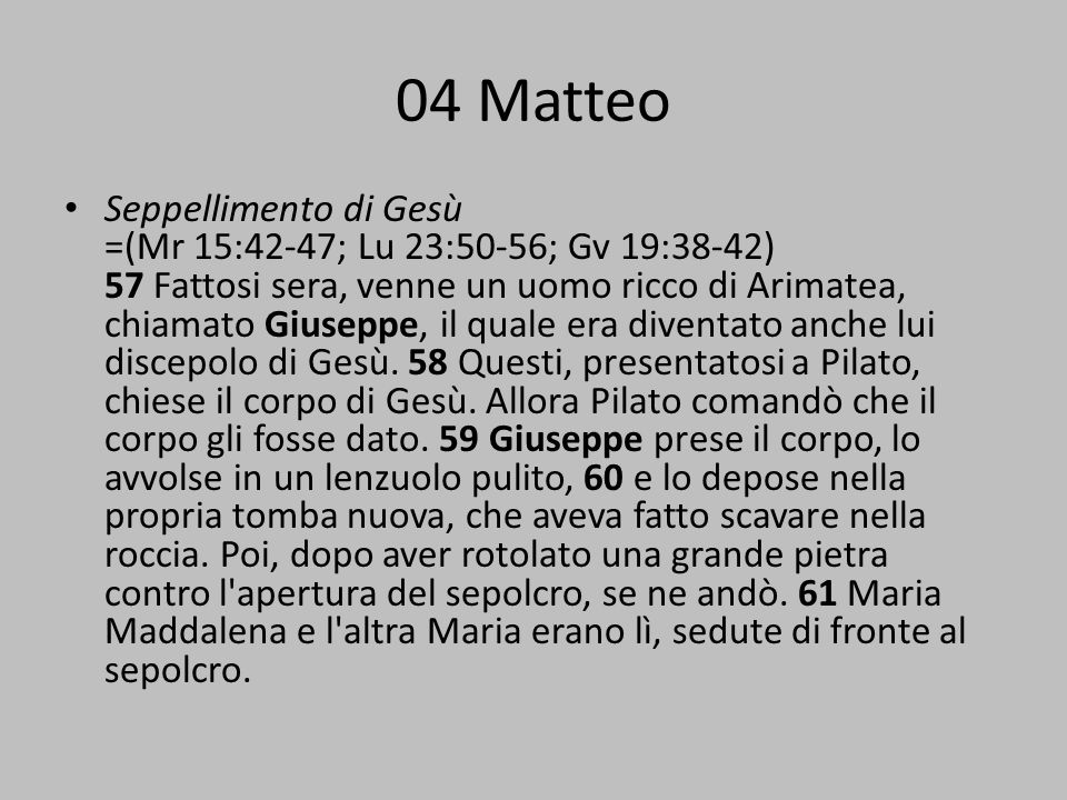 04 Matteo