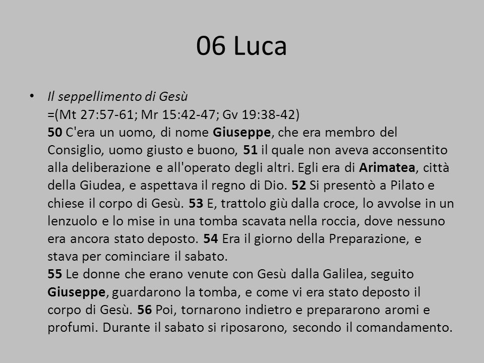 06 Luca