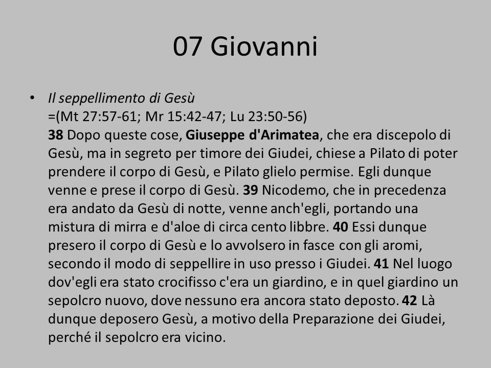 07 Giovanni