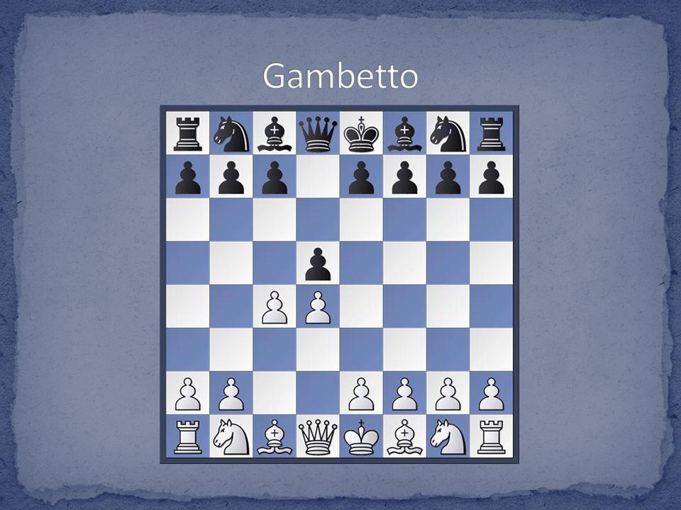 Gambetto