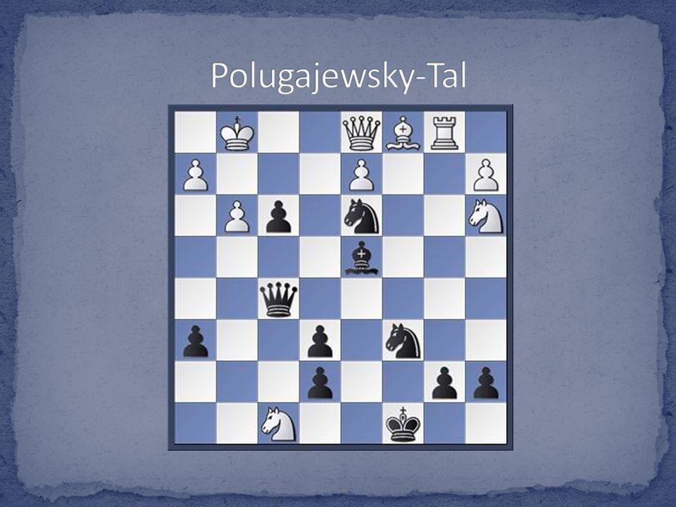 Polugajewsky-Tal